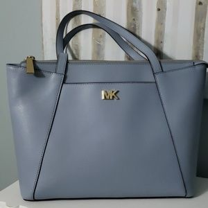 Genuine MK shoulder bag